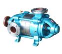 D、DF型多级离心泵
