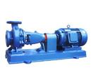 IS、IR型清水离心泵