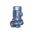 ISG型单级单吸管道离心泵