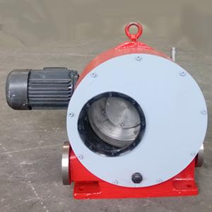 IHP工业软管泵